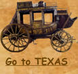 Go to TEXAS